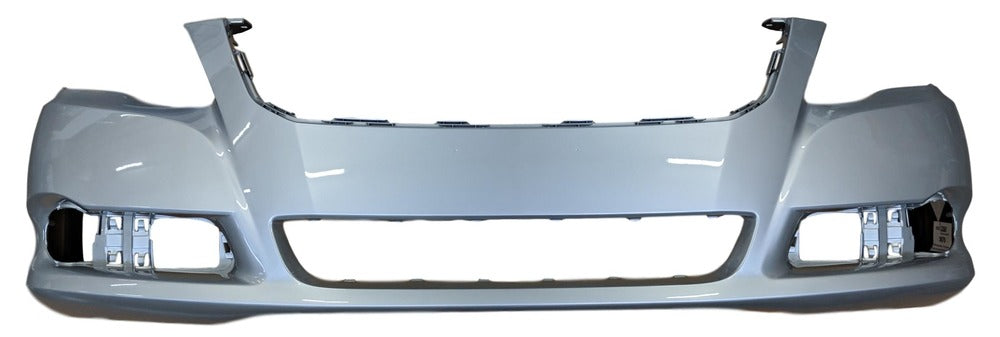 Toyota Avalon Front Bumper 08-10; 5211907904