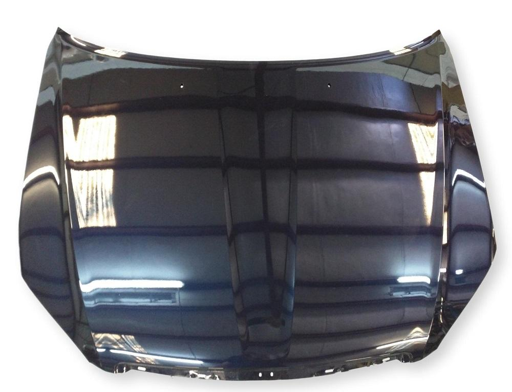 2011 Chrysler 200 Hood Painted