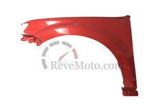 2009 Ford Escape Fender Painted Sangria Red Metallic (JV)