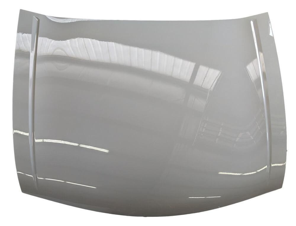 2008-2012 Honda Accord Hood; Sedan-  USA Built; 4 or 6 Cyl; HO1230154; 60100TA6A90ZZ