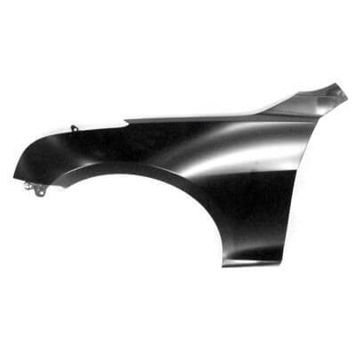 2013-2018 Cadillac ATS Driver Side Fender (Sedan) GM1240380