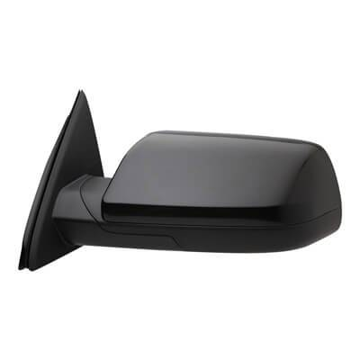 Ford Painted Side View Mirrors Revemoto
