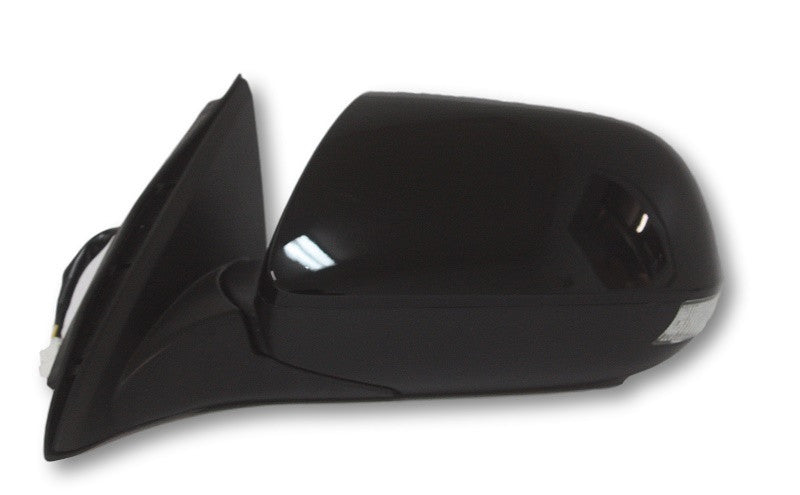 2012 Acura TSX Driver Side Door Mirror