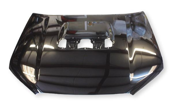 Toyota_4Runner_Hood_10-18_w_o_Scoop_Made_of_Steel_5330135220
