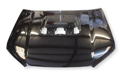 Toyota_4Runner_Hood_Painted_Black_202_With_Scoop