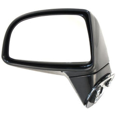2007 Kia Rondo Side View Mirror Painted To Match Vehicle
