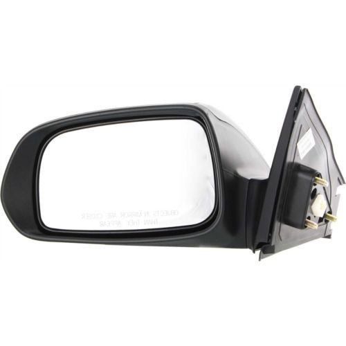 2005-2010 Scion TC Driver Side View Mirror (with Turn Signal) 8794021190C0