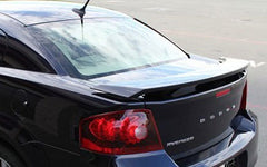 Dodge Avenger Spoiler 2008-2010 Post Mount ABS164