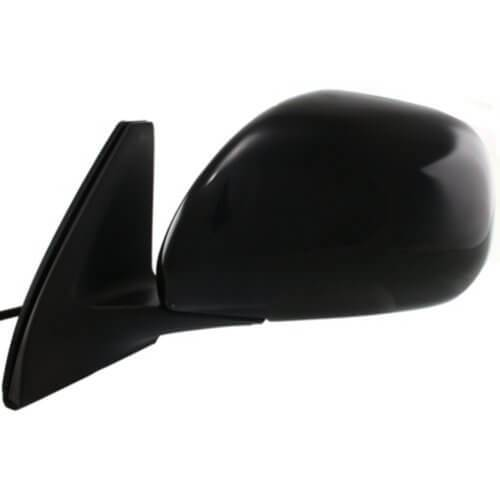 2003 Toyota 4Runner : Painted Side View Mirror