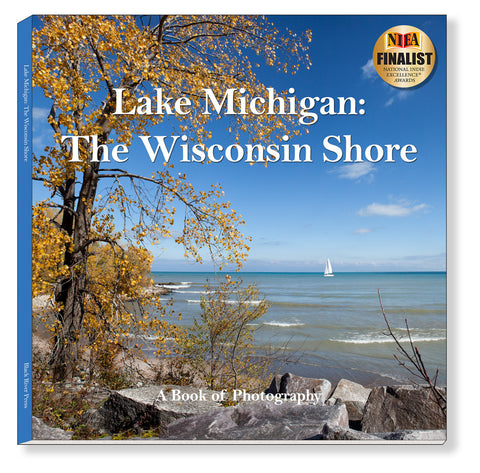 Lake Michigan: The Wisconsin Shore
