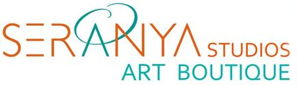 Seranya Studios Art Boutique
