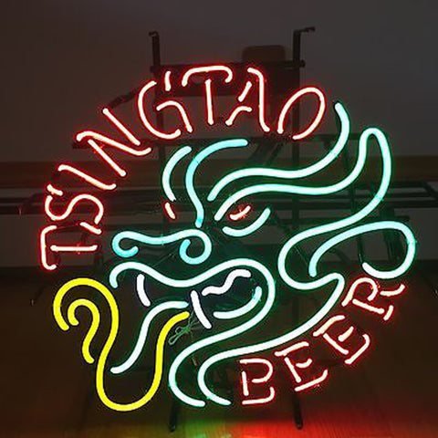 Neon Sign extra shipping fee charge 0004