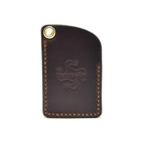 Rotablade Premium Leather Sheath/Pouch