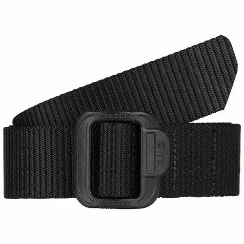 5.11 Tactical TDU Belt 1.5