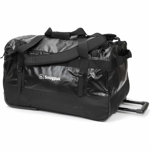 snugpak roller kit monster g2 120 litre holdall