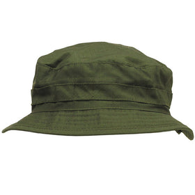 f84619848 Military & Army Hats and Caps - Free UK Delivery | Military Kit