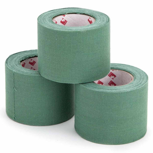 Scapa Sniper Tape Olive Green 10 metres