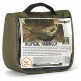 carry case for Snugpak Tropical Hammock