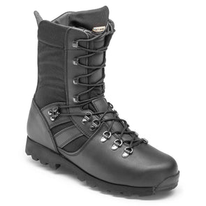 altberg black jungle microlite boots