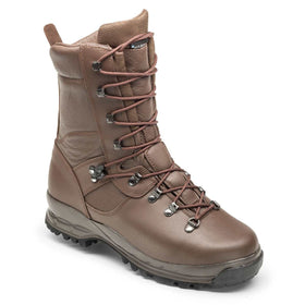 altberg sneeker aqua brown boot