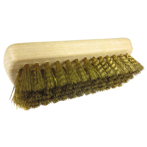 altberg suede cleaning and polishing nap brush