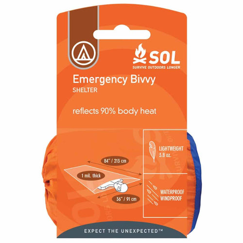 survive-outdoors-longer-sol-emergency-bivvy-bag