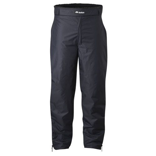 black buffalo special 6 trousers
