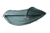 dd superlight jungle hammock covered