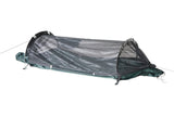 dd superlight jungle hammock mosquito net bivi