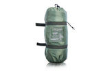dd superlight jungle hammock stuff sack