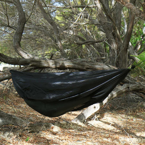 DD Superlight Hammock Mosquito Net