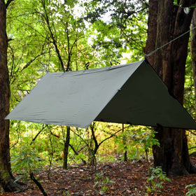 dd superlight tarp s aframe