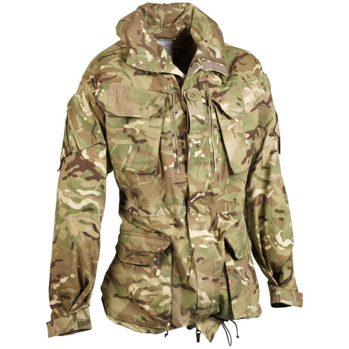 KOMBAT UK BTP MTP MULTICAM MILITARY STYLE SLEEPING BAG ARMY CADET CAMPING