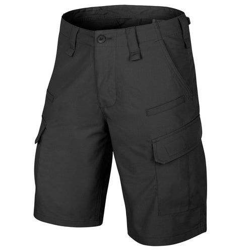 helikon cpu shorts black