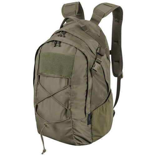 Helikon EDC Lite Backpack Adaptive Green