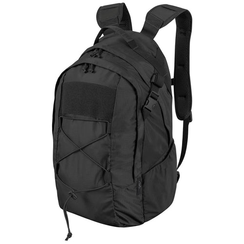 Helikon EDC Lite Backpack Black