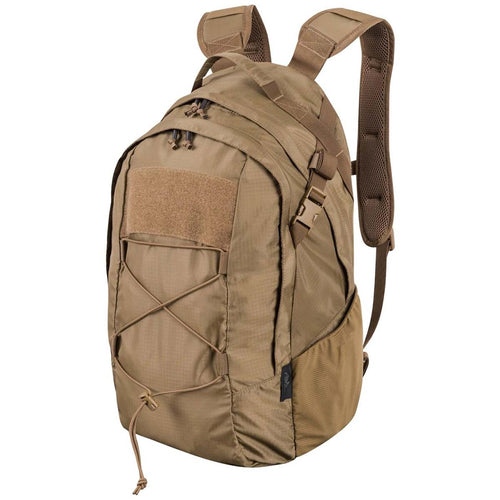 Helikon EDC Lite Backpack Coyote