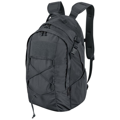 Helikon EDC Lite Backpack Shadow Grey