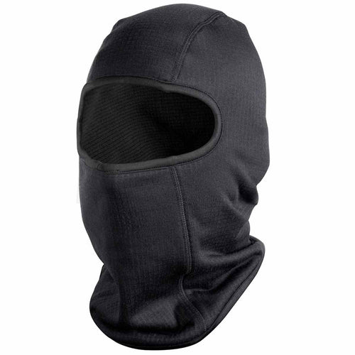 helikon extreme cold weather balaclava black