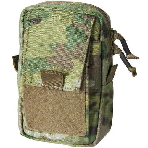 Helikon Navtel Electronics MOLLE Pouch Multicam