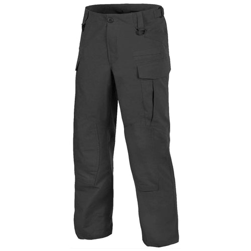 helikon sfu next tactical trousers black