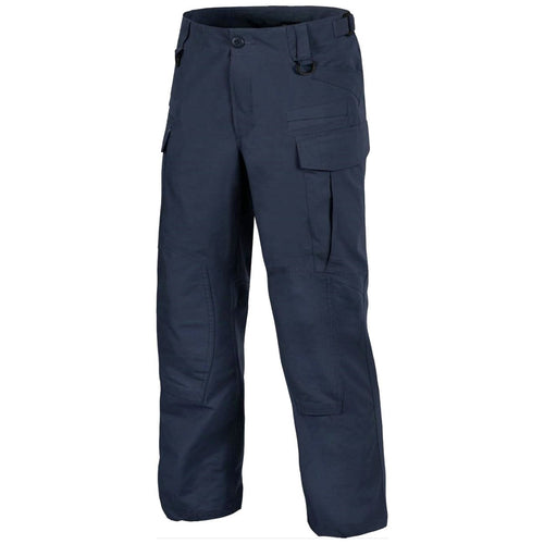 helikon sfu next tactical trousers navy blue