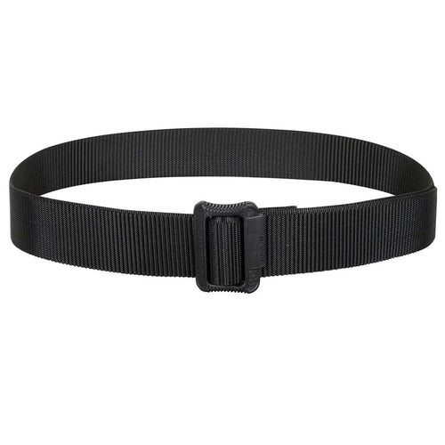 helikon urban tactical belt black