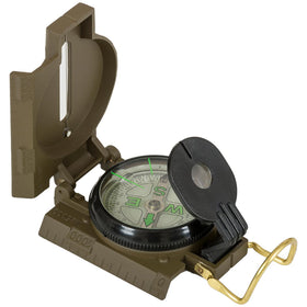 highlander military compass