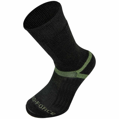 highlander taskforce black military socks