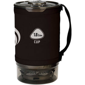 jetboil fluxring spare cup