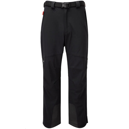 Keela Scuffer Trousers Black 14500