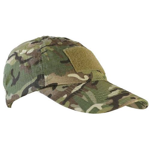 tactical operators cap multicam