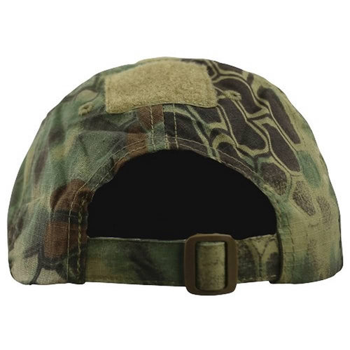 df28edbfe9b Tactical Operators Cap Raptor Kam Jungle Camo - Free UK Delivery