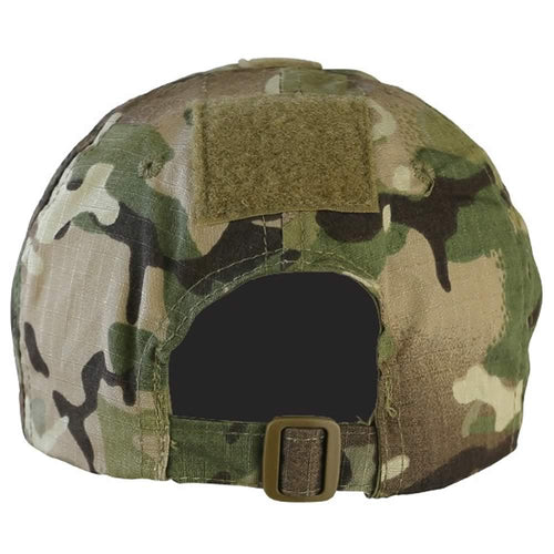 678c7bf2f99 tactical operators cap multicam · tactical operators cap multicam rear